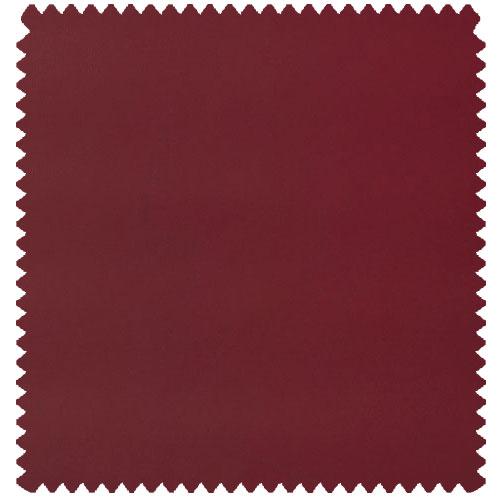 phoenix-burgundy