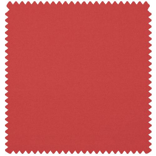 radiant-red