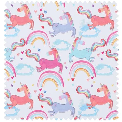 rainbow-unicorns-fuschia