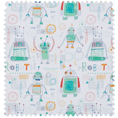 robots-multi