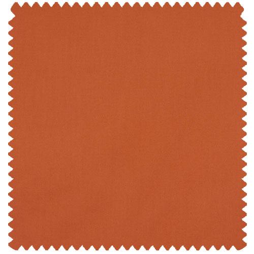fagel-orange