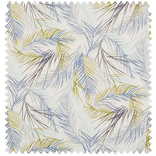 palmiro-chartreuse