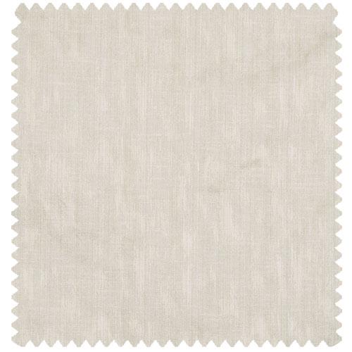 surin-white
