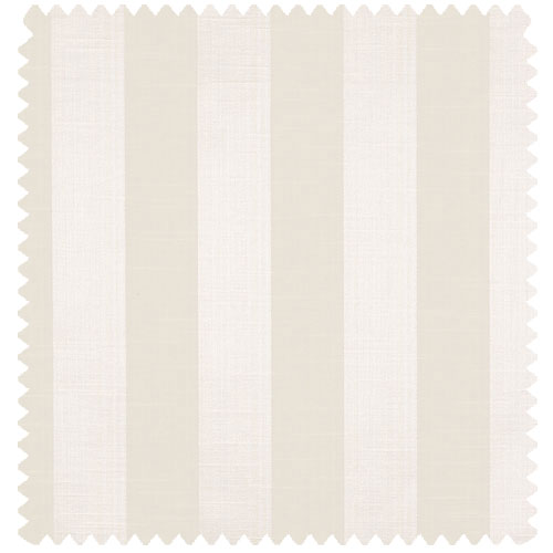 whitfield-cotton