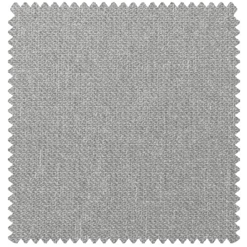hanson-graphite