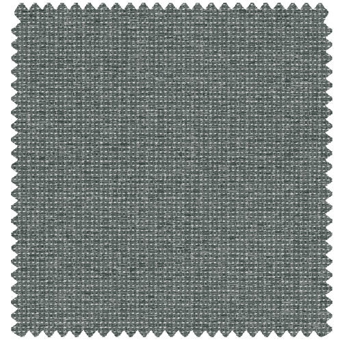 marlow-graphite