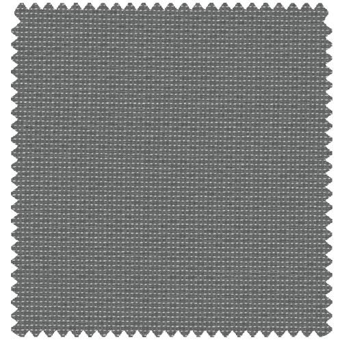 marlow-zinc