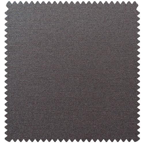 shima-granite