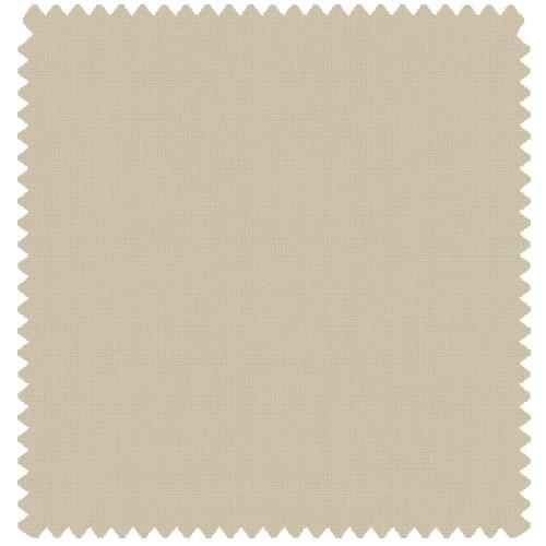 splash-beige