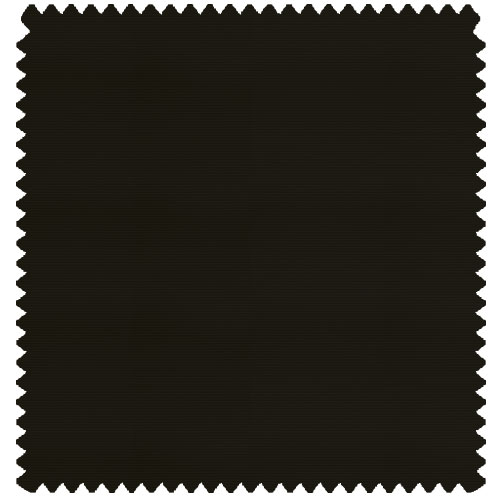 unilux-black