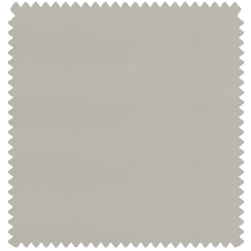 unilux-grey