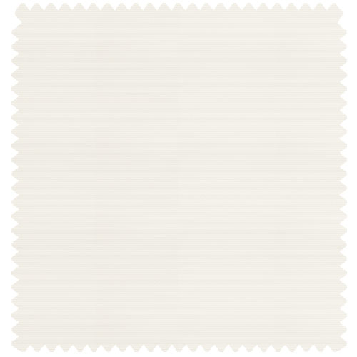 unilux-white