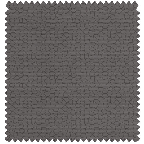 vega-graphite