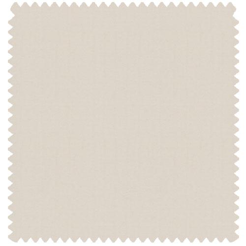 vitra-beige