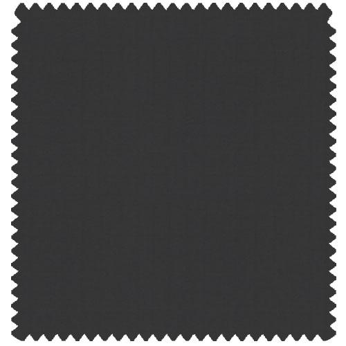vitra-licorice