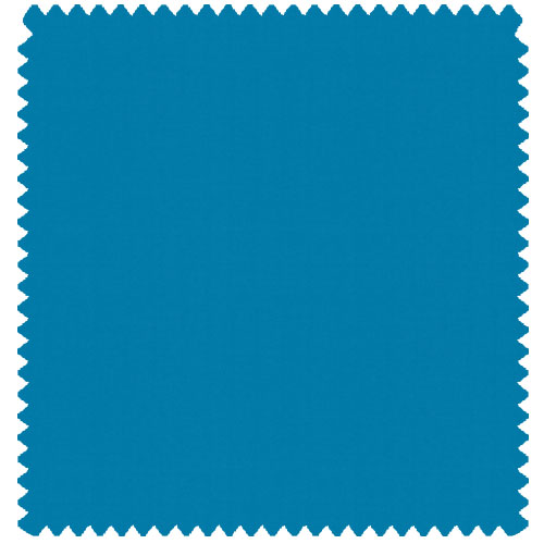 vitra-marina