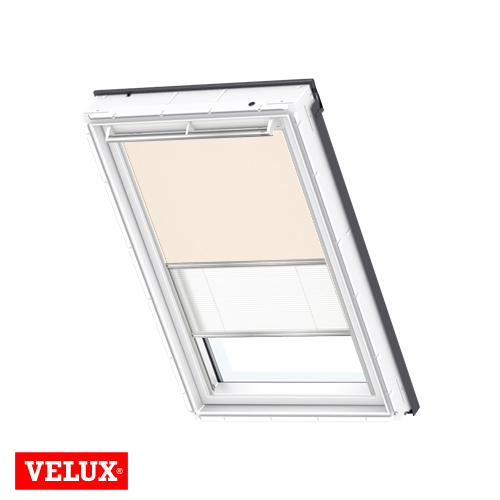 beige-white-1085-1016