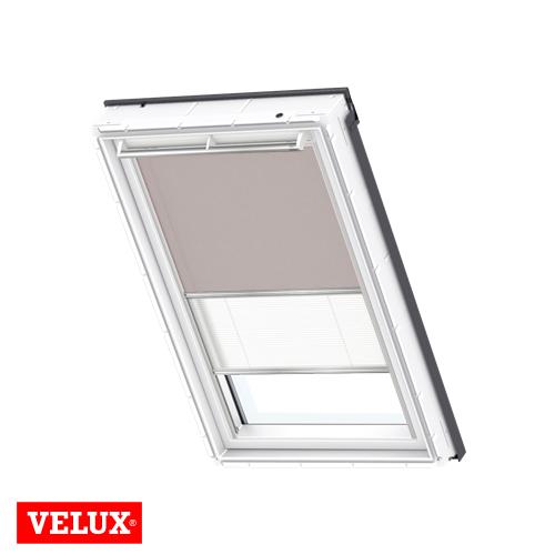 light-taupe-white-4580-1016