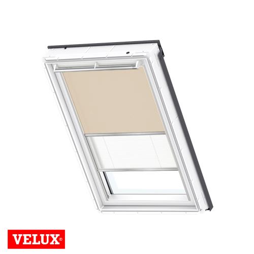 sand-white-4556-1016