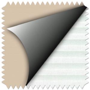 beige-4556-1016