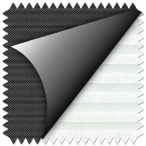 black-3009-1016