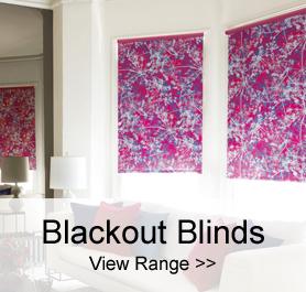 blackout-blinds-range