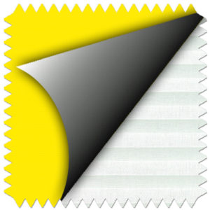 bright-yellow-4570-1016
