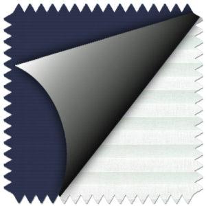 dark-blue-1100-1016