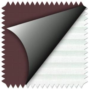dark-brown-4559-1016