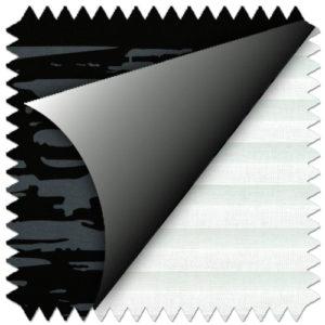 dark-pattern-4562-1016