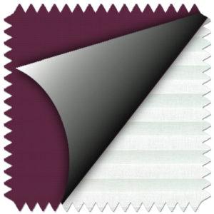 dark-purple-4561-1016