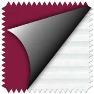 dark-red-4560-1016