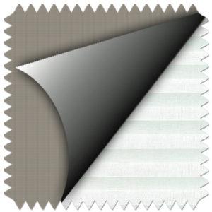 grey-0705-1016