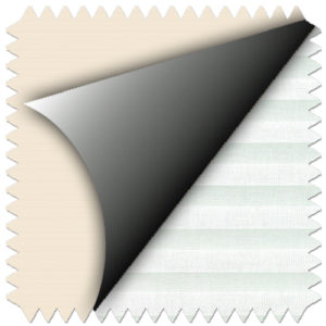 light-beige-1085-1016