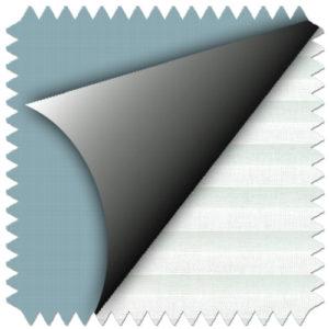light-blue-4571-1016