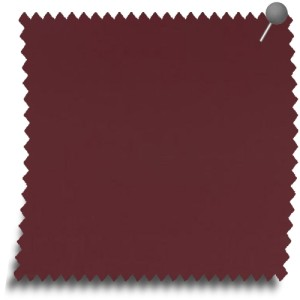Phoenix Burgundy (Blackout)