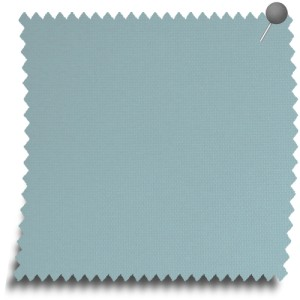 Phoenix Pale Blue (Blackout)