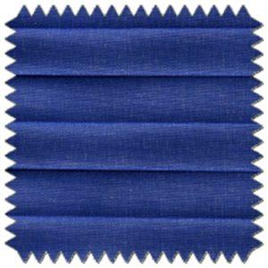 Metropol Royal Blue