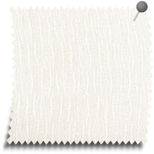 Mimmi Ivory