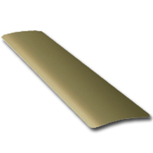 Natural Taupe Aluminium Venetian Blinds