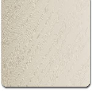 Perlato Cream