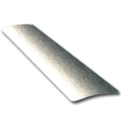 Silver Lustre