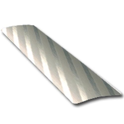 Silver Pitch