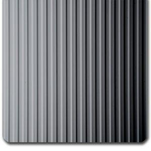 Zurich Carbon