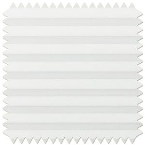 metropol-white