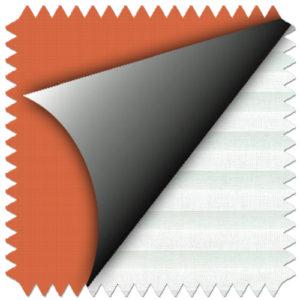 orange-4564-1016