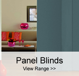 panel-blinds-range
