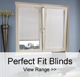 perfect-fit-blinds-range