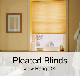 pleated-blinds-range
