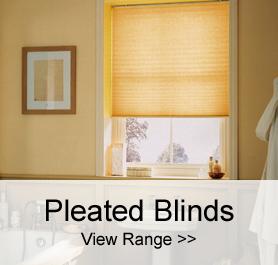 pleated-blinds-range